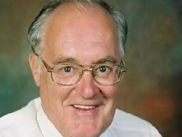 Former Fylde Councillor Will Spend Three Months On An Electronic Tag For Benefit Fraud Blackpool Gazette
