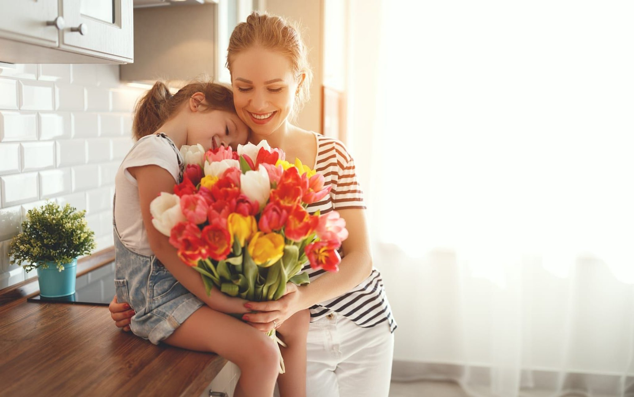 mother's day 2021 - photo #44