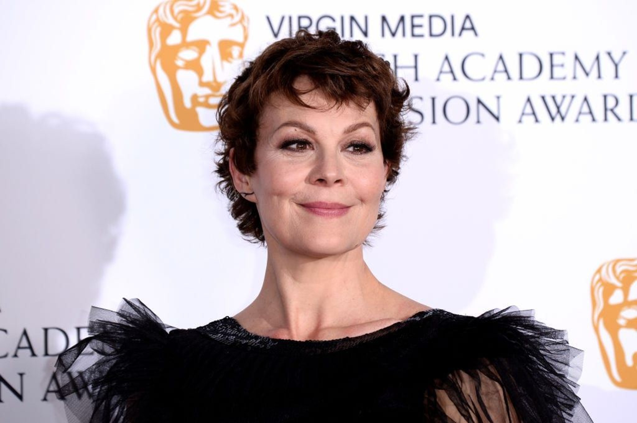 Peaky Blinders actress Helen McCrory has died at the age ...