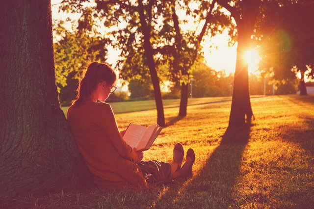<p>Self-care books offer a cost effective means of learning good behaviours and habits to help you become more productive, develop a new daily routine, curb anxious thoughts, or feel more courageous in difficult situations. </p>