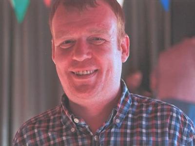 Mr Pearson, 42, originally from Garstang, died following an assault