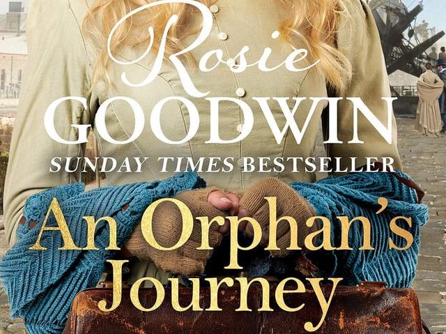 An Orphan's Journey