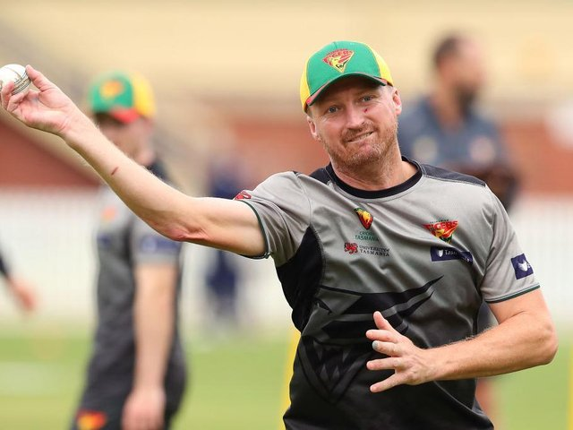 Australian Test paceman Jackson Bird has signed up to play six County Championship games for Lancashire