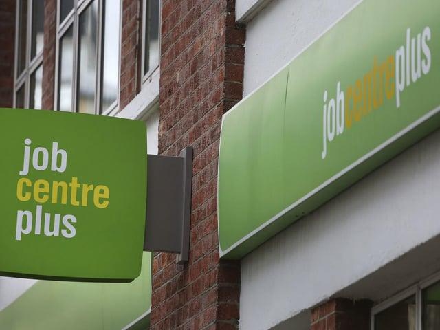 Thousands fewer Lancashire employees on payrolls