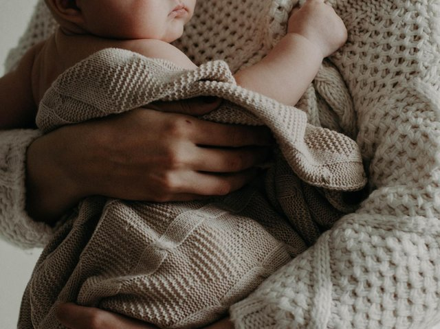 Blackpool Victoria Hospital is set to become one of 26 sites in England to get a new mental health hub for mothers, to support them during maternity. Photo: Pexels