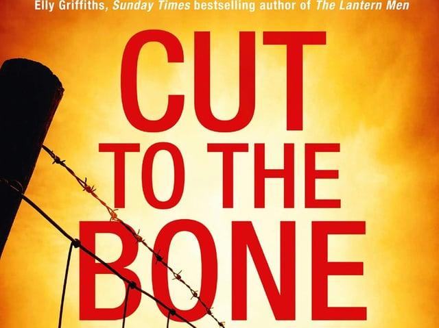 Cut to the Bone
