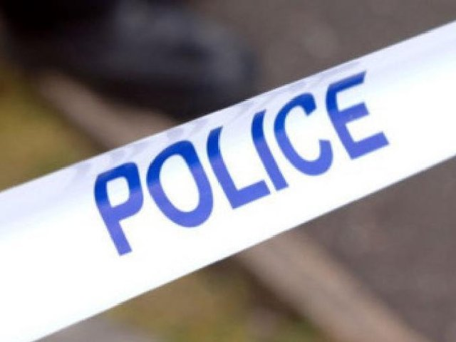 A woman has died after a collision on the M66