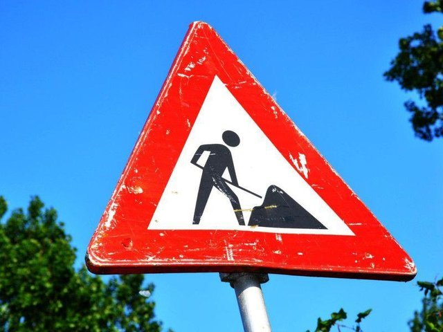 The roadworks are scheduled to take place in Fleetwood Road North in Thornton from Monday, May 24, between Rippingale Way and West Drive