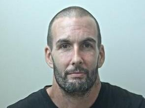 Andrew Claydon, 45, was found guilty of the murder of Matthew Pearson.