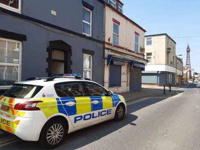 A 35-year-old woman arrested on suspicion of attempted murder has been bailed pending further enquiries after she was taken into custody for questioning yesterday