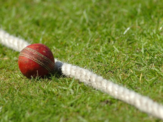 Love it or hate it... cricket is the Marmite of sport