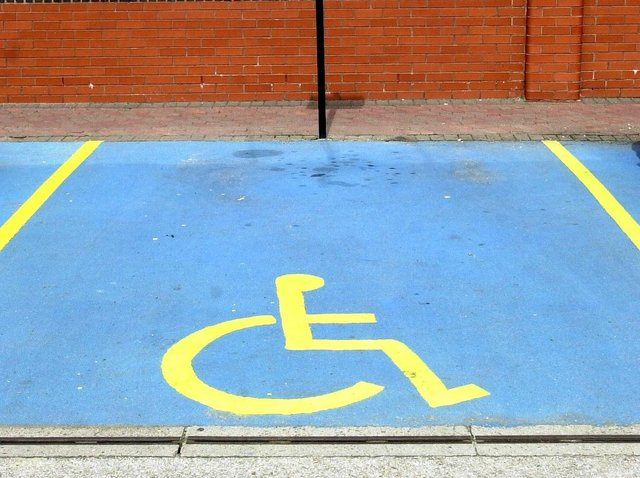 The 'Everyday Freedom' campaign aims to boost awareness and understanding of the Motability scheme