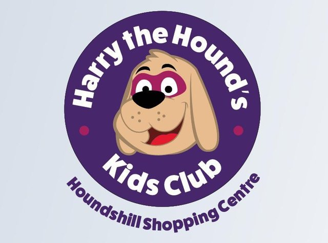 The event will return to Houndshill this weekend