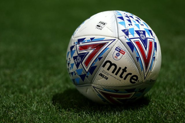 Latest Championship and EFL transfer news